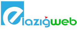 Elazığ Web Tasarım, Elazığ Tasarım, Elazığ web site, Web Tasarım, Hazır Web Site, internet Sitesi Kurmak, internet sitesi ,web sitesi, Elazığ, Gakkoş, Ağın, Alacakaya, Arıcak, Baskil, Karakoçan, Keban, Kovancılar, Maden, Palu, Sivrice, Elazig Tasarim Web, elazig web tasarim